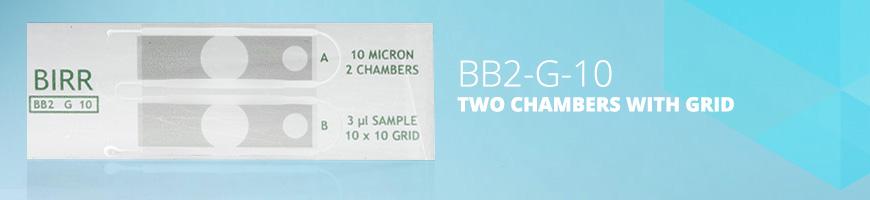 BB2-G-10-banner