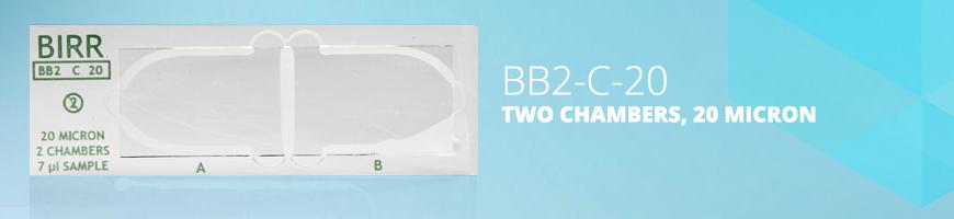 BB2-C-20
