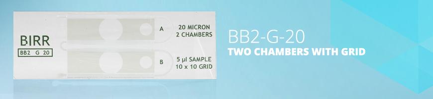 BB2-G-20