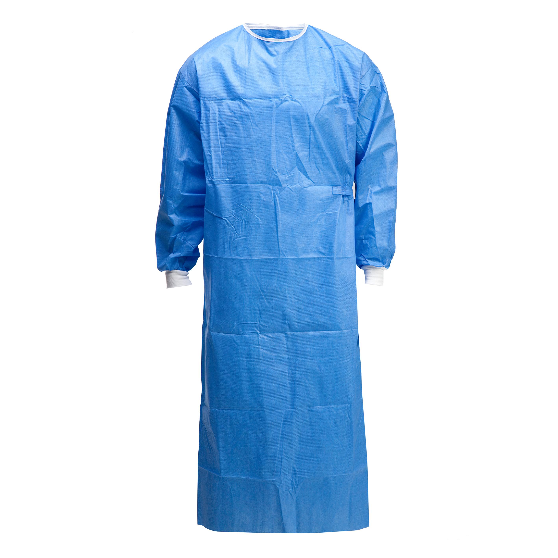 Surgical gown L | BIRR