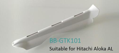 GTK110_new